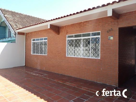 Casa - Cachoeira - Ref: 563 - V-563