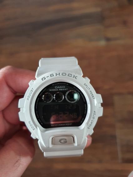 Relógio Casio G Shock Dw 6900