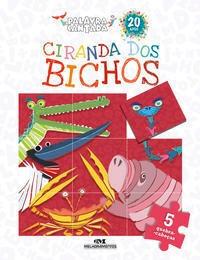Ciranda Dos Bichos