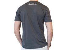 218fcbc806 Camiseta Fueltech - Camisetas Manga Curta para Masculino no Mercado ...