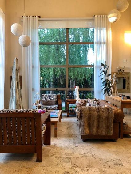 Espectacular Casa Premium - Pilar Del Este - Jazmines