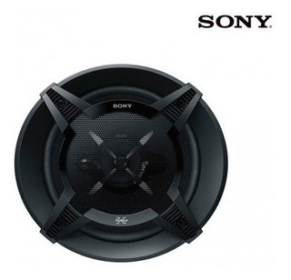 Parlante Sony Xs-fb1630/z Parlante Sony Xs-fb1630/z Tk163