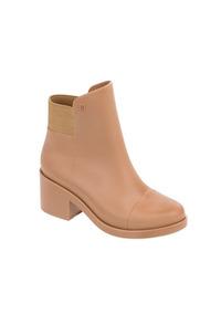 Melissa Elastic Boot - 31774 - Original