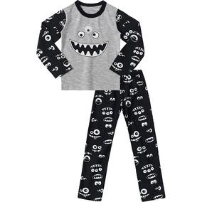 Pijama Marisol Infantil 10313680i