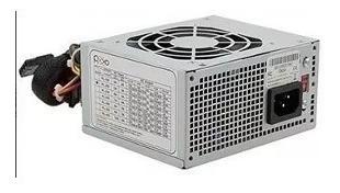 Fonte Atx Unicoba Slim 450w Cod:1260