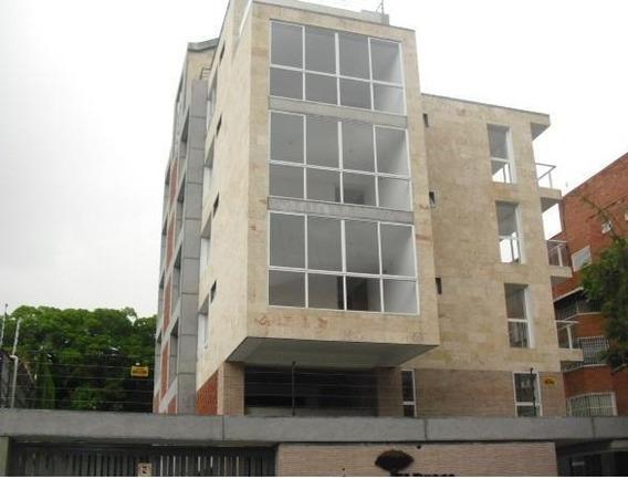 Apartamento En Venta En La Castellana (mg) Mls #19-12490