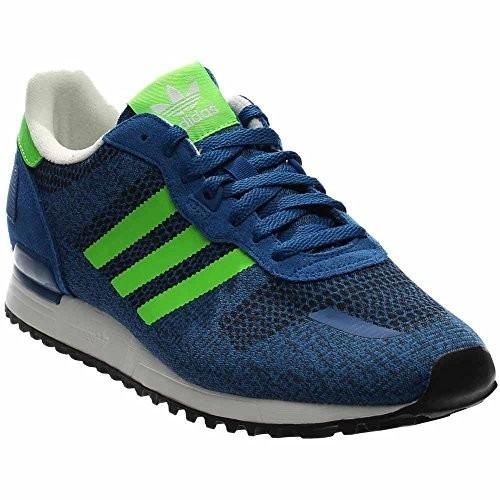 adidas zx 500 air