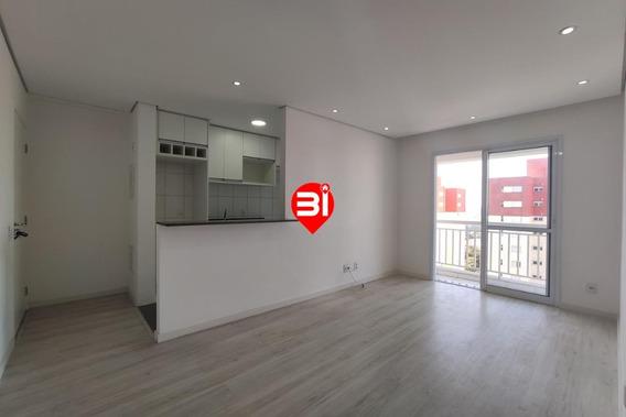 Apartamento Em Barueri Para Locação Essencialle Home Club