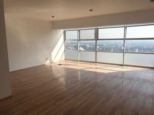 Hermoso Penthouse Con Excelente Vista