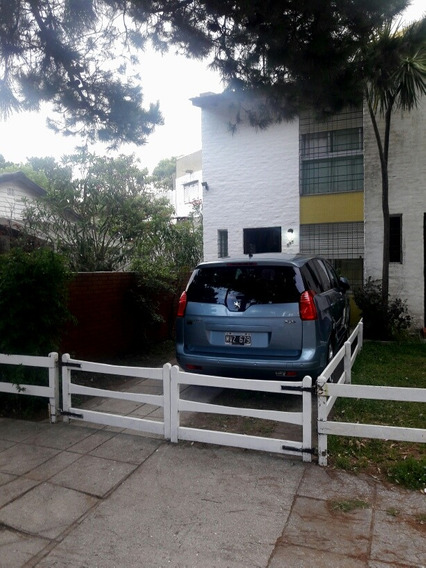 Duplex San Bernardo 2020 La Mejor Zona Dueño Directo !!!!!