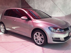Volkswagen Golf Golf Confortiline 1.6