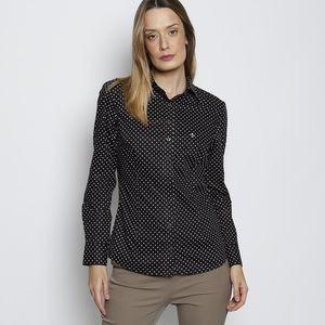 Camisa Social Dudalina Feminina Original