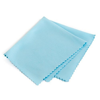 Paño Antiestático Limpieza Registro Toalla Microfibra 4 Paqu