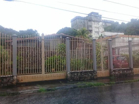 En Venta Casa En Acarigua Rah 20-8135