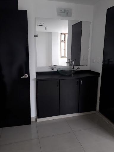 Apartamento En Venta Quinta Paredes 639-454