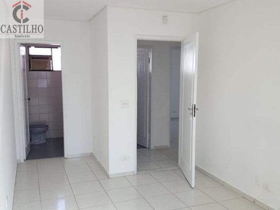 Sobrado Comercial Tatuapé 188m2 06 Salas. 05 Banheiros, Recepçao, Copa/coz 3 Vagas - Mo20536