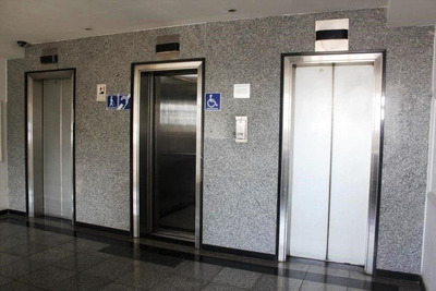 Laje Para Alugar, 673 M² Por R$ 12.800/mês - Vila Leopoldina - São Paulo/sp - Lj0003