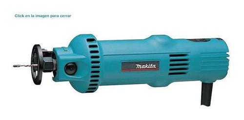Imagen 1 de 1 de Multicortador Makita 3706