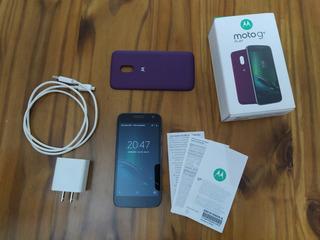 Motorola G4 Play 16gb