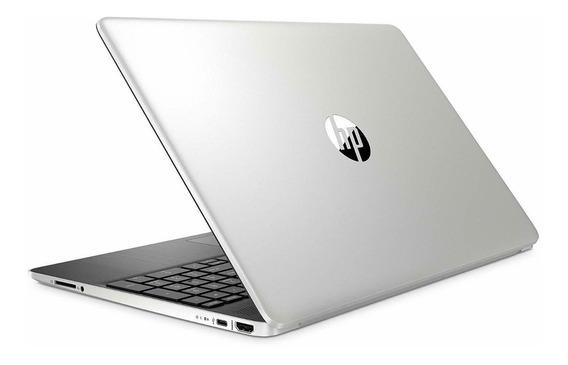 Notebook Hp Ryzen 7 3700u 32gb 1tb Ssd Tela 15,6 Hd Touch