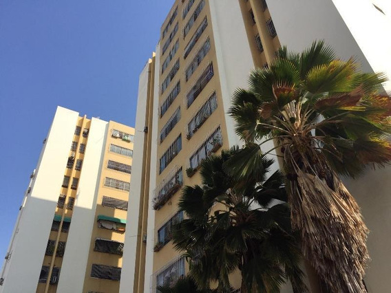 Apartamentos En Venta Zona Centro Barquisimeto 20-11506 J&m