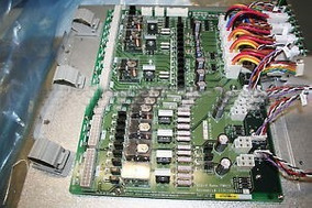 Pda 23 Para Minilab Frontier 550, 570, 590