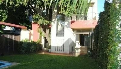 Alquilo Hermosa Casa En San Vicente Cod 2771