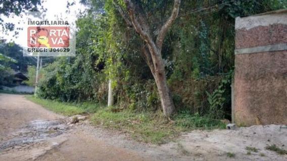 Terreno Em Condominio - Jardim Colibri - Ref: 5244 - V-5244