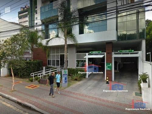 Ref.: 5522 - Salas Em Osasco Para Aluguel - L5522