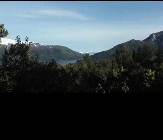 Vendo Terreno Villa Lago Gutiérrez . 1000 M2