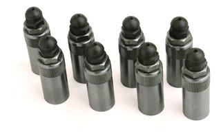 Botadores Fijos Para Corsa 8 Valvulas Rmcompeticion