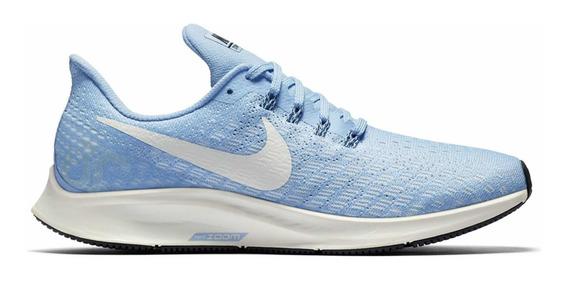 Zapatos Mujer Nike Air Zoom Pegasus35. Talla Us 8.5 Original