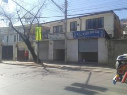 Tiendas En Alquiler En Zona Sud Cbba.