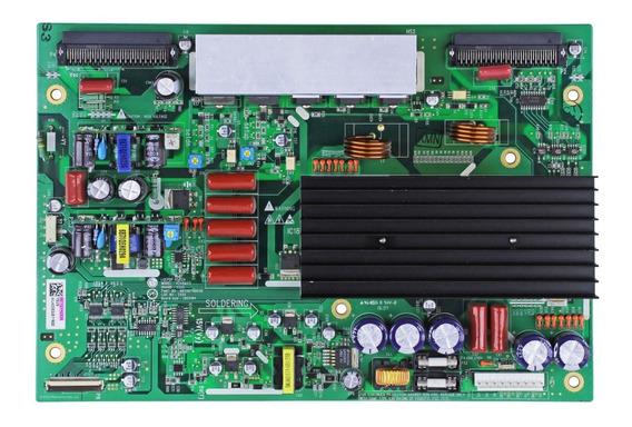 Placa Zsus Gradiente Plt4270