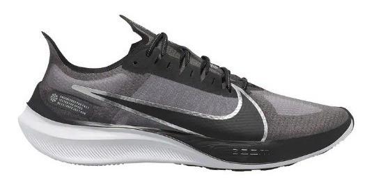 Tênis Nike Zoom Gravity Masculino 42 Novo Original Na Caixa