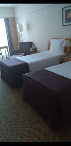 Flat Com 1 Dormitório Para Alugar, 36 M² Por R$ 2.600/mês - Alphaville Industrial - Barueri/sp - Fl0053