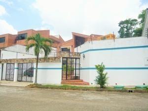Casa En Venta Altosde Guataparo Valenciacarabobo 189856 Rahv