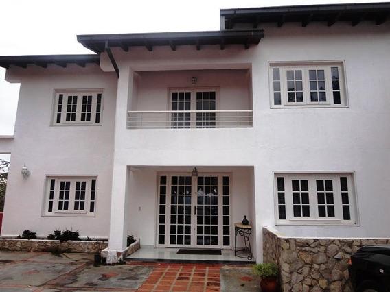 Casa En Venta La Union Jf5 Mls19-3677