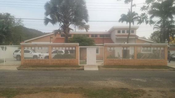 Nestor Moreno Vende Casa En Guatapro