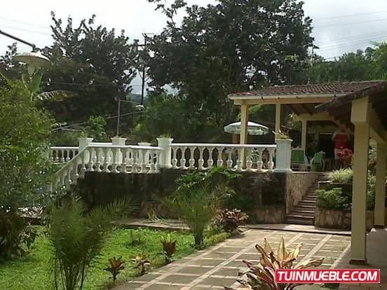 Casa - Los Altos De Santa Fe | Se Vende | Cumana Sucre