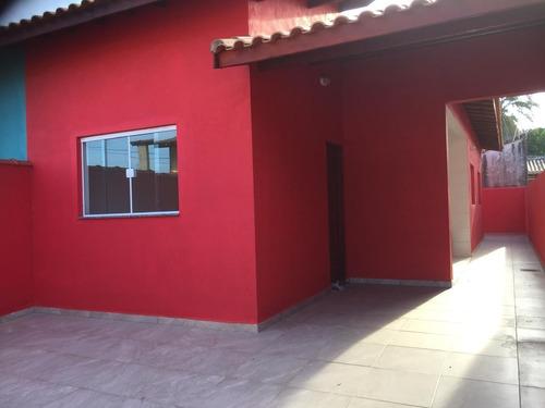 Imagem 1 de 30 de Casa - Ca00076 - 67662344