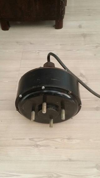 Motor Eletrico 48v Brushless Conversão De Veiculo Pequeno