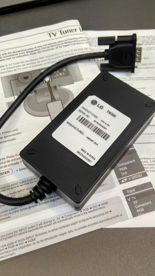 Sintonizador Tv Lg Tn300 ( M228wa )