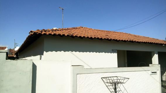 Casa Em Centro - São Pedro - Sp - 248