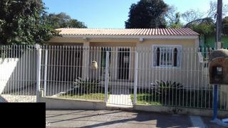 Casa / Sobrado Com 02 Dormitório(s) Localizado(a) No Bairro Sao Jeronimo Em Gravatai / Gravatai - 959