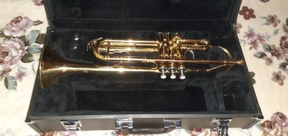 Trompeta Yamaha 2335 1887