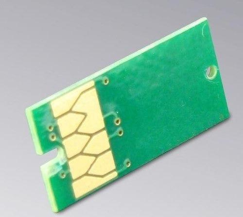 Kit 5 Chips Epson Stylus Pro 7700/9700/7710/9710