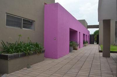 Casa En Venta - Jurica - C1275