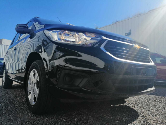Chevrolet Spin Lt 0km 2019 Oferta Mm4 #4