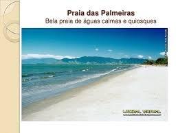 Terreno A Venda Praia Das Palmeiras